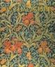 Cover of Designs of William Morris