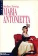 Cover of Maria Antonietta