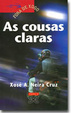 Cover of As cousas claras