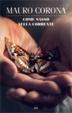 Cover of Come sasso nella corrente