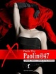 Cover of Paolin@47
