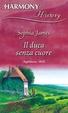 Cover of Il duca senza cuore
