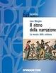 Cover of Il ritmo della narrazione
