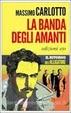 Cover of La banda degli amanti