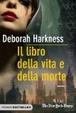 Cover of Il libro della vita e della morte