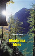 Cover of Monterosa blues