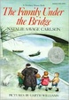 Cover of The Family Under the Bridge
