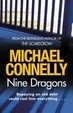 Cover of Nine Dragons