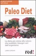 Cover of Paleo diet