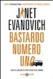 Cover of Bastardo numero uno