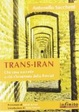 Cover of Trans-Iran