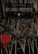 Cover of Un luogo neutrale