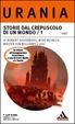 Cover of Storie dal crepuscolo di un mondo / 1