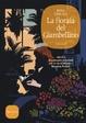 Cover of La fioraia del Giambellino