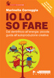 Cover of Io lo so fare