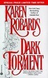 Cover of Dark Torment