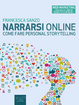 Cover of Narrarsi online