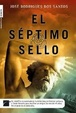 Cover of El septimo sello