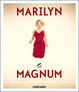 Cover of Marilyn & Magnum