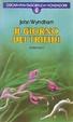 Cover of Il giorno dei Trifidi