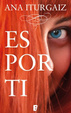 Cover of Es por ti
