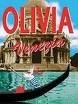Cover of Olivia a Venezia