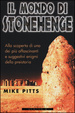 Cover of Il mondo di Stonehenge