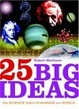 Cover of 25 Big Ideas