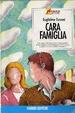 Cover of Cara famiglia