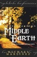 Cover of Understanding Middle-Earth