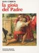 Cover of La gioia del padre