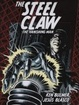 Cover of The Steel Claw