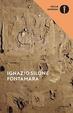 Cover of Fontamara