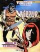Cover of Nippur 12 - Terra di re e di assassini