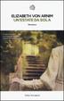 Cover of Un'estate da sola