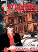 Cover of Dylan Dog - I colori della paura n. 29