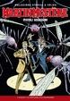 Cover of Martin Mystère: Collezione storica a colori n. 12
