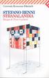 Cover of Stranalandia