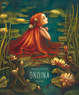 Cover of Ondina