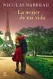 Cover of La mujer de mi vida