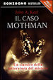 Cover of Il caso Mothman