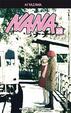 Cover of Nana 20