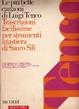 Cover of Le più belle canzoni di Luigi Tenco