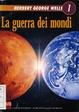 Cover of La guerra dei mondi