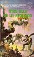 Cover of Más allá de la realidad