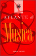 Cover of Atlante di musica