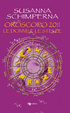 Cover of Oroscopo 2011. Le donne e le stelle