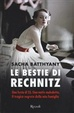 Cover of Le bestie di Rechnitz
