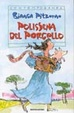 Cover of Polissena del porcello