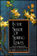 Cover of In the Shade of Spring Leaves
